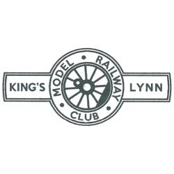KLMRC logo