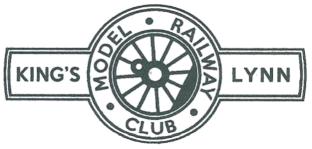 KLMRC logo small