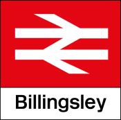billingsley-station-sign