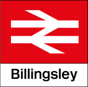 billingsley-station-sign