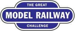 great model railway challenge