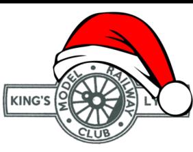 klmrc-christmas-logo.png