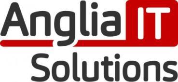 AngliaIT_SolutionsAlt